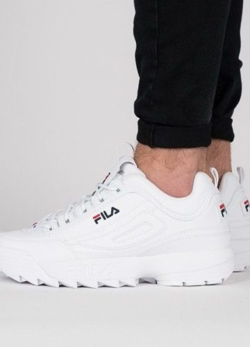 eng_pl_Mens-Shoes-sneakers-Fila-Disruptor-Low-1010262-1FG-15489_1