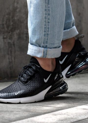 nike--air-max-270-_black--anthracite---white---solar-red-ah8050-002-1-os.jpg.pagespeed.ce.RoaHajxrbZ