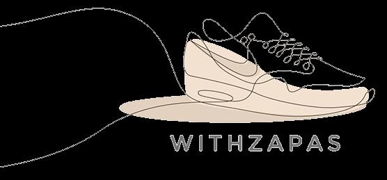 Withzapas